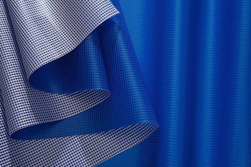 lona para reformar toldo cortina